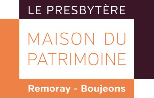 Maison du patrimoine de Remoray-Boujeons