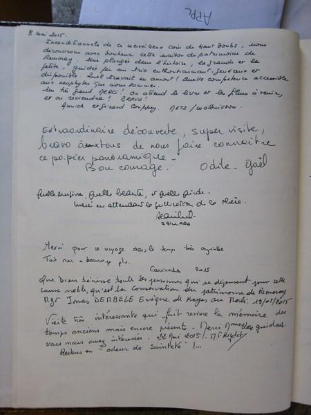 Livre d'or (7) (Copier)