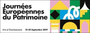 journ-es-du-patrimoine-2019.1554111.w740